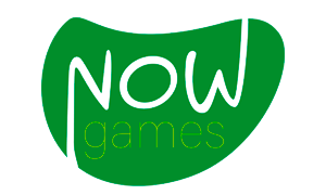 Now Games
