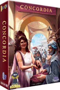 Concordia 2017 - PD Verlag