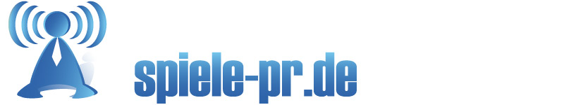 Spiele-PR.de