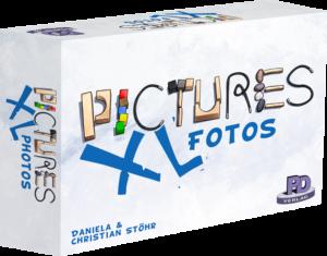 Erweiterung Pictures: XL-Fotos